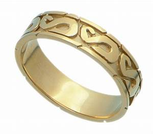 celtic design wedding bands aydinjewelry With celtic style wedding rings