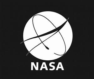 Retro NASA Logo - Pics about space