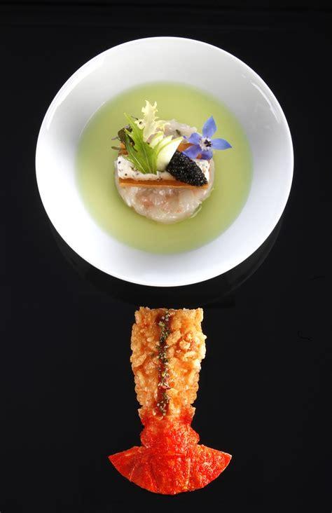 cooking cuisine maison 19 best best eats michelin starred restaurants images on
