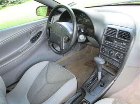 purchase   ford probe base hatchback  door