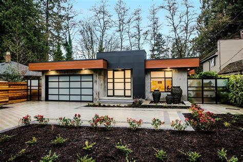 modern bungalow willson design