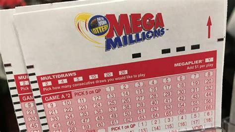 year  claims  million jackpot hopes