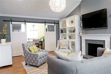 grey yellow living room grey and yellow living room yellow pinterest
