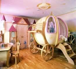 Pink Camo Bathroom Sets by 12 Coolest Bedroom Designs Bedroom Designs Ideas Modern