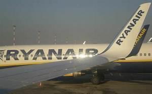 Vacaciones en Cerdeña com: RYANAIR ANUNCIA SU BASE NÚMERO 42 EN BARCELONA EL PRAT nuevo vuelo
