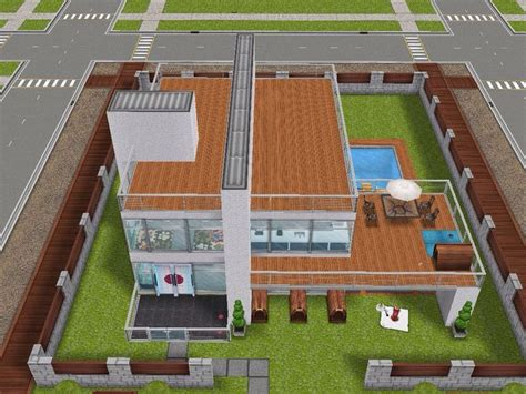 17 best images about sims freeplay house ideas on