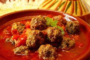 menu cuisine marocaine food catering menu we offer all sorts of menus in malaysia
