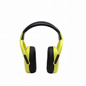 Casque Anti Bruit Chantier : casque anti bruit passif msa ~ Dailycaller-alerts.com Idées de Décoration