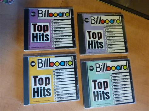 The way that the various charts are combined to reach this final list is described on the in the site generation page. Billboard Top 100 Hits 1980 To 1989 : Billboard Number One Hits 1980-1989   Like Totally 80s ...