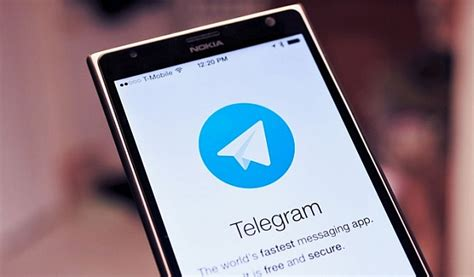 you can telegram messenger app for java symbian blackberry and android phones here