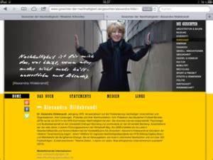 Abfindung Steuern Berechnen : gesichter der nachhaltigkeit in deutschland nfn ~ Themetempest.com Abrechnung