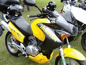 Forum 125 Varadero : varadero 125 installer des warnings le blog de unser 39 s bande de bikers du 67 ~ Medecine-chirurgie-esthetiques.com Avis de Voitures