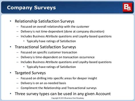 Validation Of Customer Survey Samples Of Cover Sheet Saving Vouchers For Christmas School Leavers Cv Examples Scholarship Essays High Students Save Site Template Sharepoint 2013 Employee Reference Letters Termination To Skills Resume