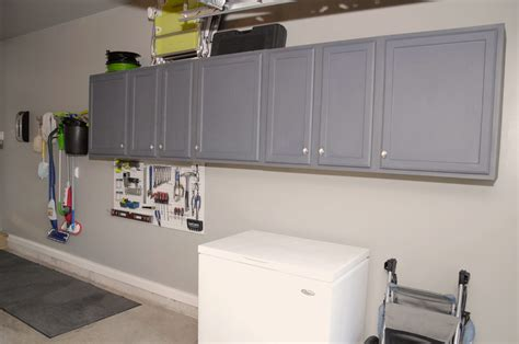 paint colors for garage cabinets favorite thrifty projects of all time part 2 living