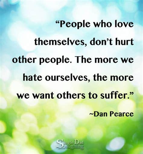 overcoming bullies quotes image quotes  hippoquotescom