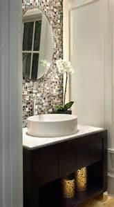 bathroom perfect home pinterest powder swirl