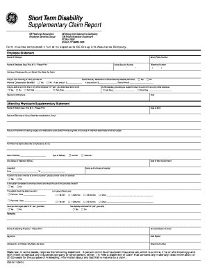 sdi supplemental certification form de 2501 printable form hoss roshana co