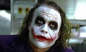 Heath Ledger's Sisters On The Joker Death Rumors