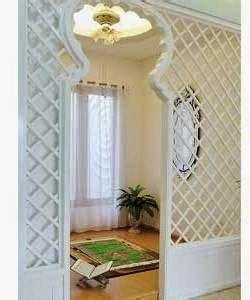desain mushola minimalis  rumah memiliki sebuah