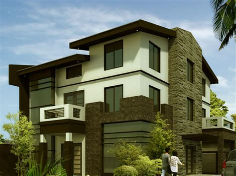 architect house designs wallpapers architecture house designs wallpapers