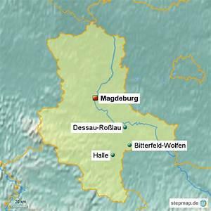 Baugenehmigung Sachsen Anhalt : bauantrag sachsen anhalt formular hochwasser 2013 formulare dokumente vorlagen formular ~ Frokenaadalensverden.com Haus und Dekorationen