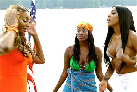 Love Boat Free Episodes Online by Watch The Real Housewives Of Atlanta Season 8 Episode 5