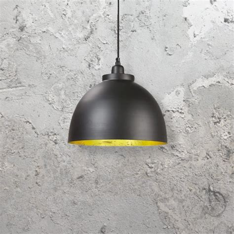 e2 contract lighting products industrial style pendant