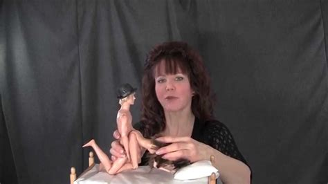 Sex Positions For Vaginal Orgasms Video Tutorial Youtube