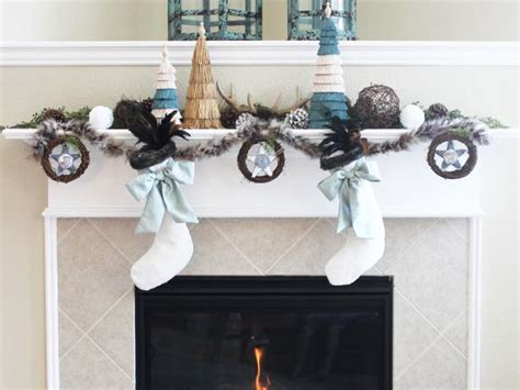 fireplace ideas installation tips diy