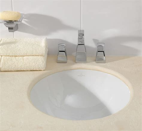 vasque villeroy et boch loop and friends v b loop friends circular undercounter basin uk bathrooms