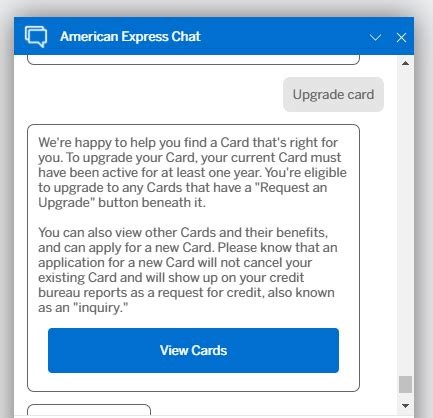 Thanks to a american express partnership for us based cardholders with plusgrade, your points using amex points for upgrades. American Express Upgrade Card Automated: How & Why To Do It!