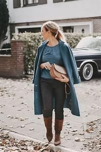 Petrol Kombinieren Kleidung : farbtrends 2019 so kannst du die trendfarbe petrol ~ Watch28wear.com Haus und Dekorationen