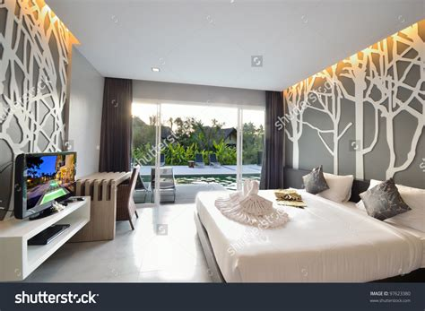 ideas for interior home design luxury bedroom interior design bedroom design decorating