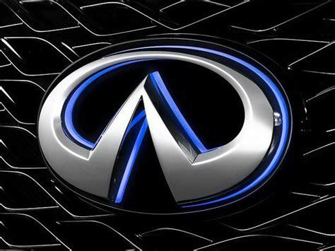 Cars Logo by Infiniti Logo Hd Png Meaning Information Carlogos Org