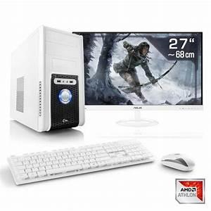 Gamer Pc Auf Rechnung Kaufen : csl gaming pc set athlon x4 950 gtx 1050 ti 8gb ram ~ Themetempest.com Abrechnung