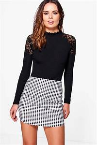 20 Cute Winter Graduation Outfits For Colder Weather - Society19