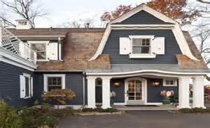 exterior paint color ideas 2017 exterior house