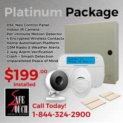 Safetouch Security Systems  18 Foto E 41 Recensioni. Overnight Prints Business Card Coupon. How To Play Stock Market Online. National Testing Network Dish Network Coupons. Arizona Llc Registration Lawyer Birmingham Al. Spokane Roofing Company Verizon Email To Text. Phoenix Chrysler Dealers Help With Foreclosure. Kwik Dry Carpet Cleaning Backup Android Phone. Natural Relief From Menopause Symptoms