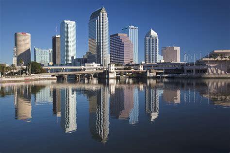 cities      cities  america