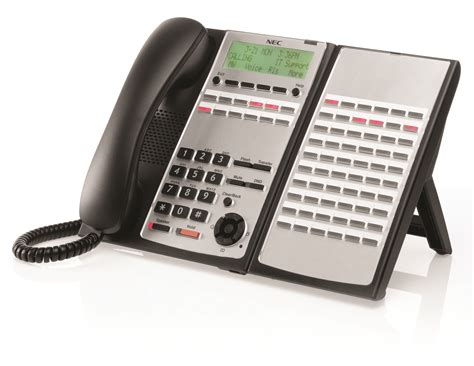 Business Phone Systems Charlotte Nc  Call 7047297210 Today. Dental Office Computer Systems. Verizon Wireless Cruise Ship Title 1 Loans. Air Duct Cleaning Scottsdale Az. Getting Rid Of Junk Email Long Island Movers. Does Transferring Balances Hurt Credit. Houston Top Plastic Surgeons. Alamosa Animal Hospital Alice Tx. Septic Tanks Cleaning Palm Beach Bail Bonds