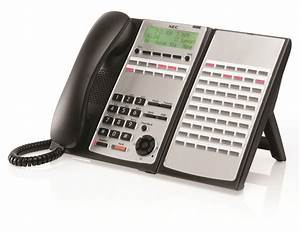 Business Phone Systems Charlotte Nc