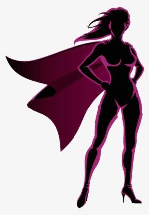 superhero symbols black  white clipart superman coloring page  superhero printables png