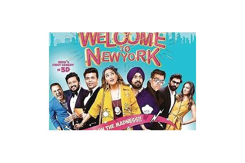 new york bollywood movie songs download