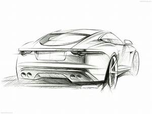 jaguar f type coupe 2015 picture 193 of 198 With custom jaguar s type