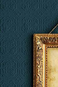 Can You Paint Textured Wallpaper