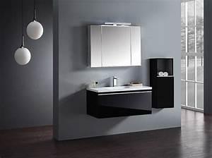 Spiegel Für Badezimmer Günstig : spiegel f r badezimmer g nstig frische haus ideen ~ Sanjose-hotels-ca.com Haus und Dekorationen