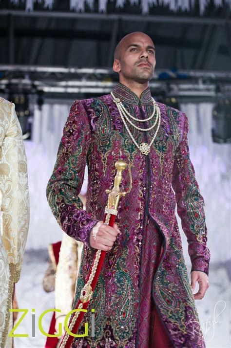 color  good  suits    sherwani wedding