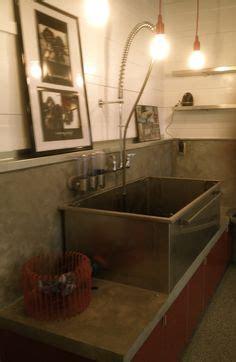 Images About Doggie Bath On Pinterest Dog Shower