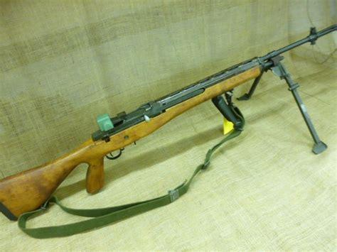 M14 Vintage Rifles For Sale Sex Photo