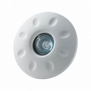 Projecteur De Piscine : projecteur piscine gr i 181 50 w la boutique desjoyaux ~ Premium-room.com Idées de Décoration